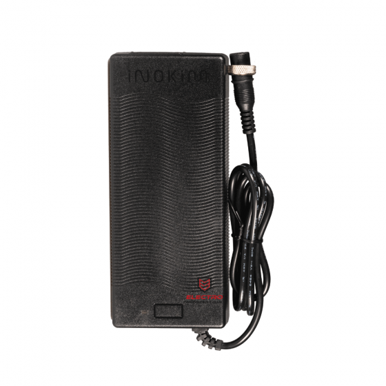 Inokim OXO and OX 67.2V 2.5A  Charger