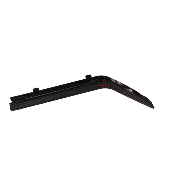 Front Mudguard for Inokim OXO and OX