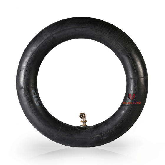 """Inner Tube 10"""" x 2"""" With..."""