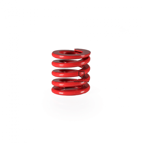 Rear suspension Compression Spring for Kaabo Wolf Warrior