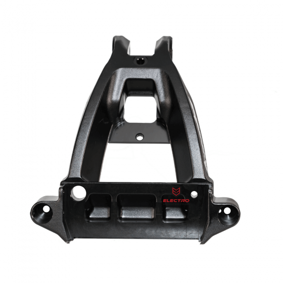 Front Connection Frame For Kaabo Wolf Warrior