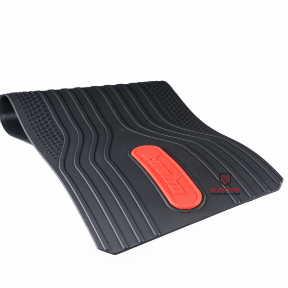 Silicone Deck Mat For Kaabo...