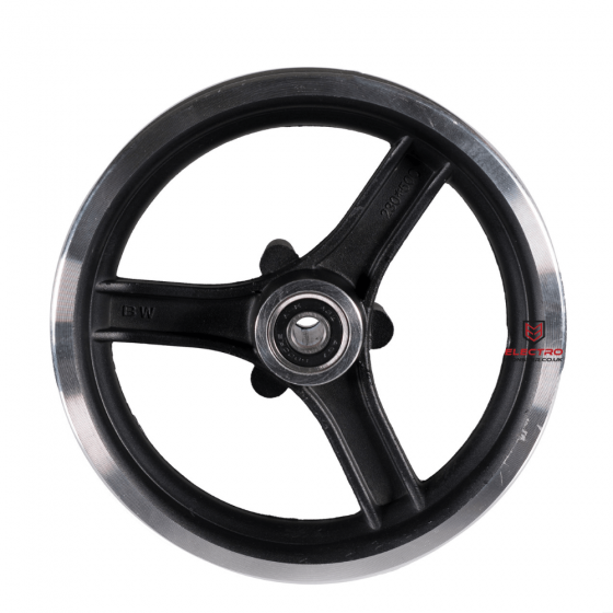Front wheel for Kaabo Mantis
