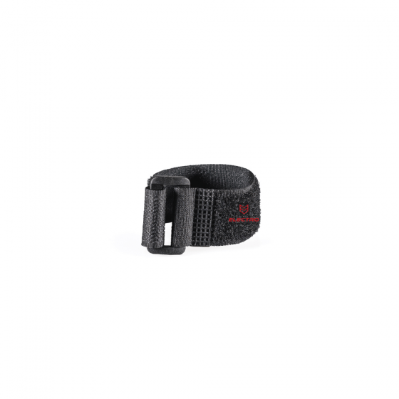 Velcro Strap 25x180mm for electric scooters