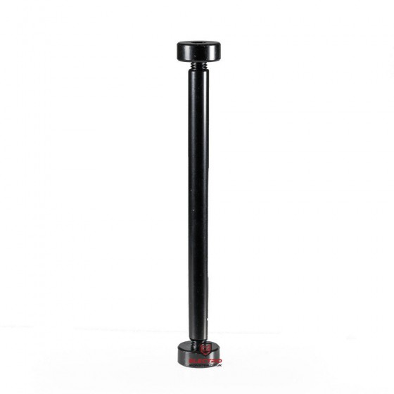 Suspension Axle for Kaabo...